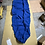 "Thumbnail: Escape Touring Craft Atbcv Blue Mooring Cover 142"" Marine Boat"