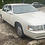 Thumbnail: 1997 Cadillack Diville clean not rust good condition