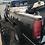 Thumbnail: Chevy Silverado clean not rust good condition