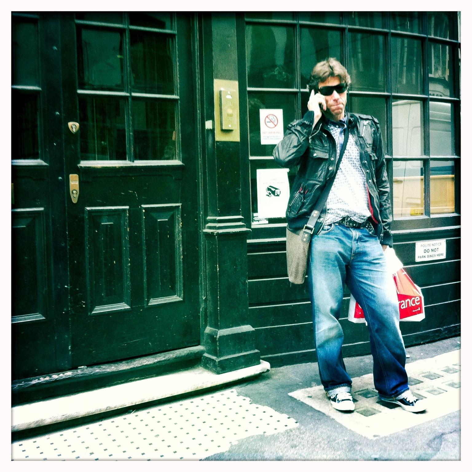people---soho-london_4767793172_o.jpg