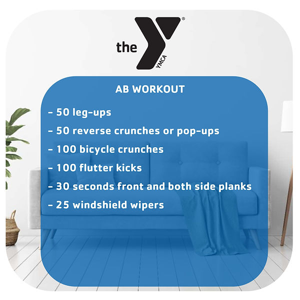 5.6 Workout.jpg