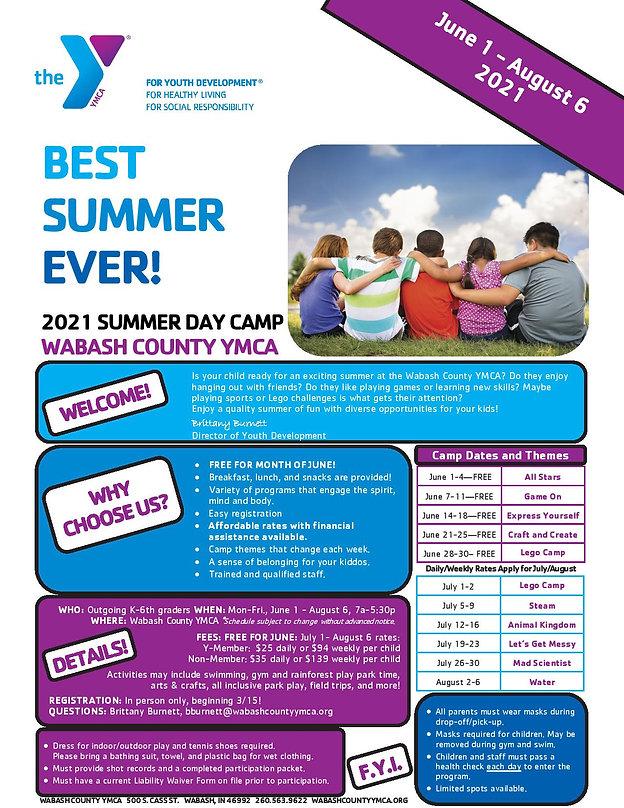 Flier Summer Day Camp Image Facebook.jpg