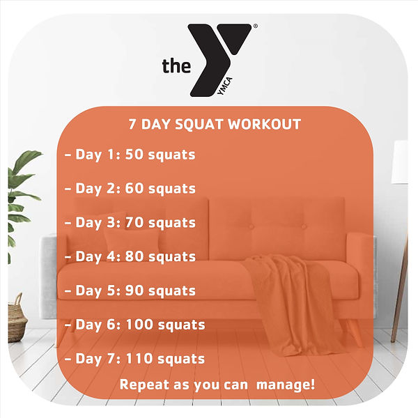 Workout6.jpg