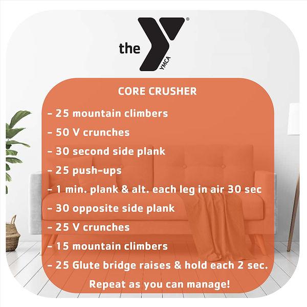 Workout11.jpg