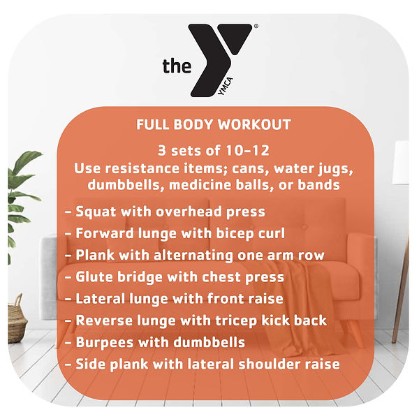 4.30 Workout.jpg