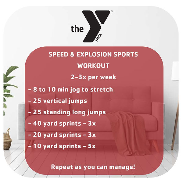 5.3 Workout.jpg