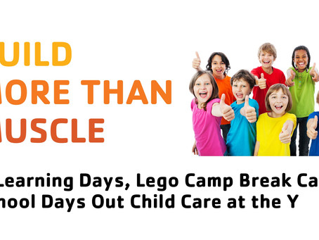 E-Learning Days, Break Care, School Days Out Child Care
