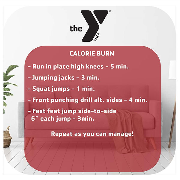 Workout12.jpg