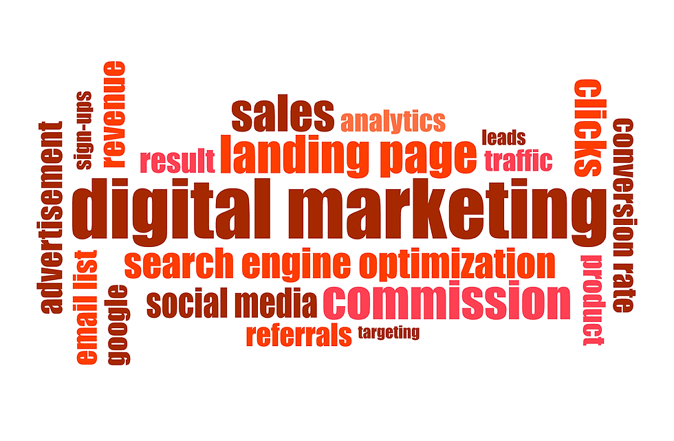 digital-marketing-1780161_1280.png