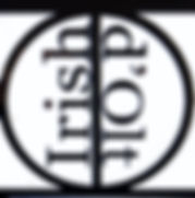 logo ps.jpg
