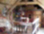 mezzanine (2).JPG