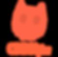ASKfm_logo_owl-1.png
