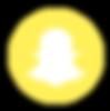 icons8-snapchat-circled-logo-96.png