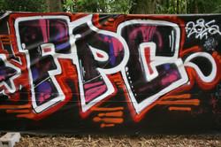 GRAFF 008