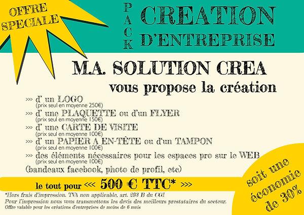 Fiche offre createurdentreprise.jpg