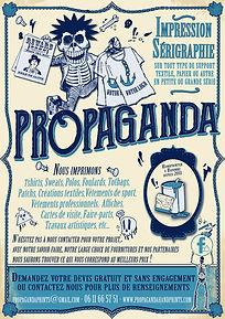 New Flyer PRPGND.jpg
