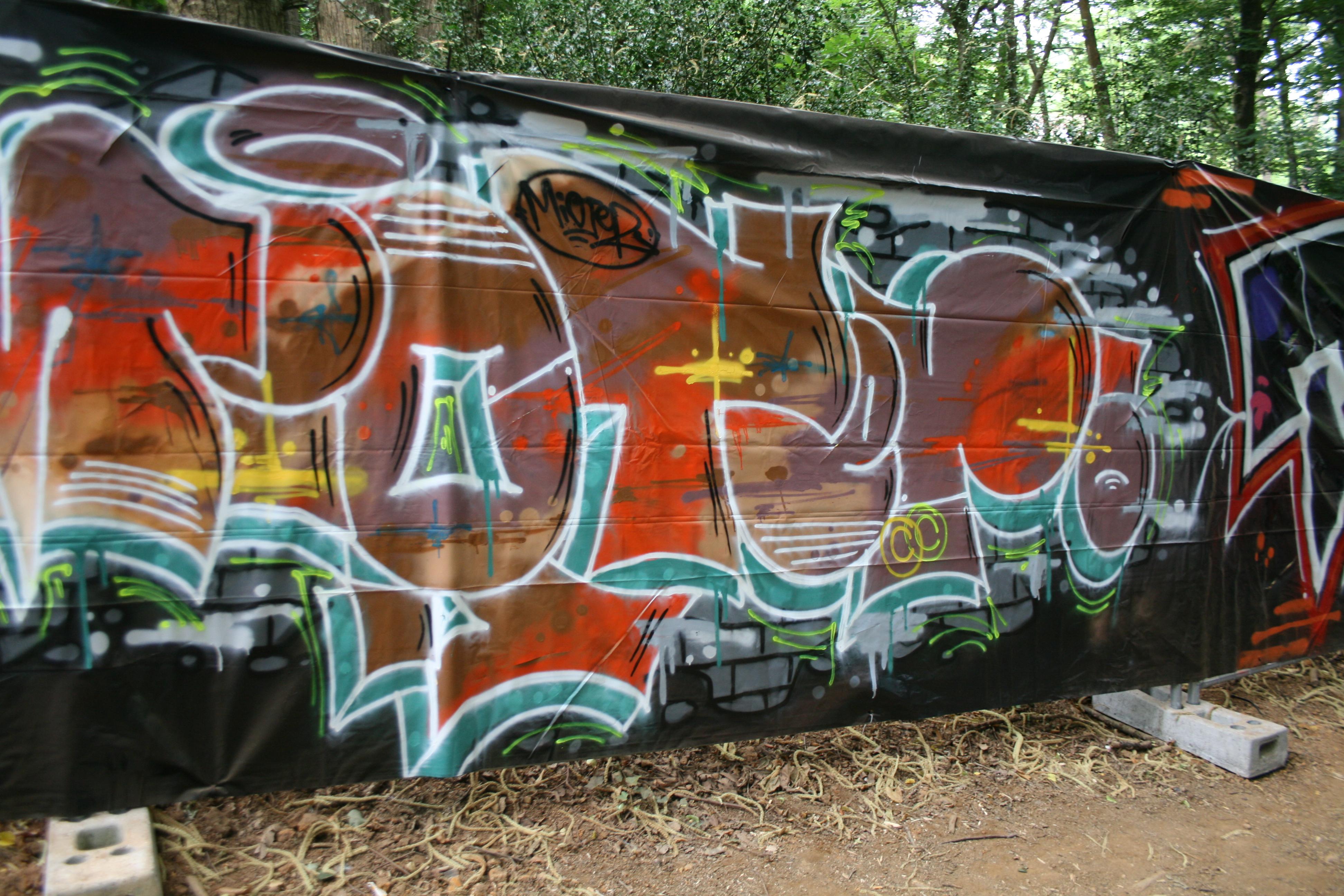 GRAFF 006