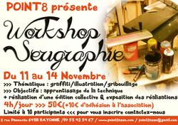 fiche_workshop_sérigraphie