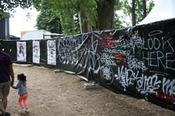 GRAFF 010