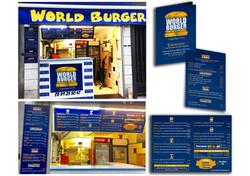 planche world burger