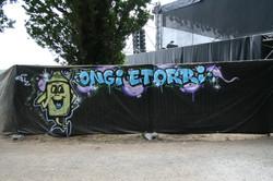 GRAFF 011