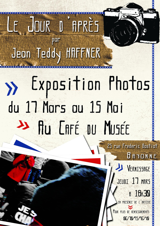 Affiche exposition A3 150dpi