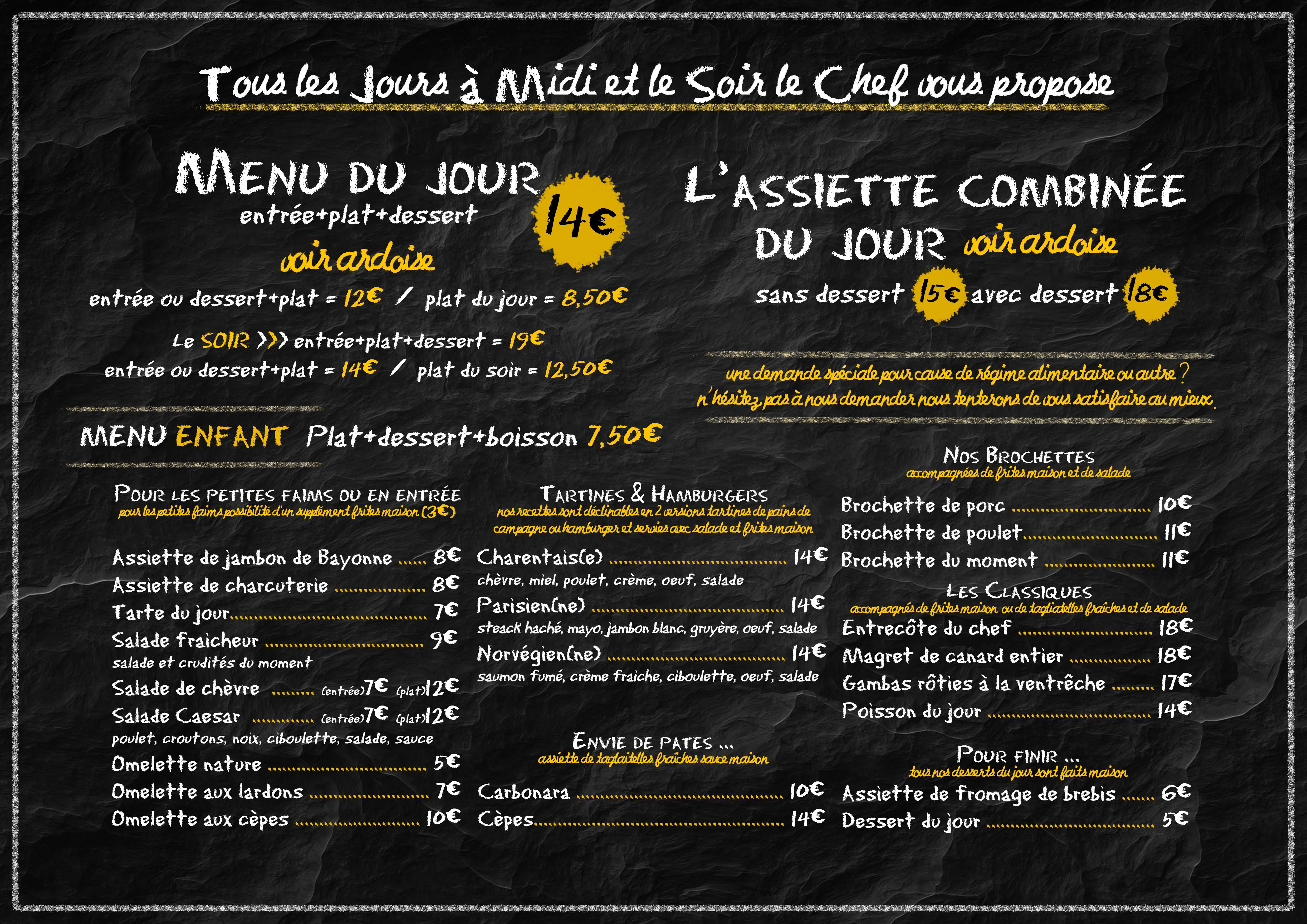 carte_café_des_sports'