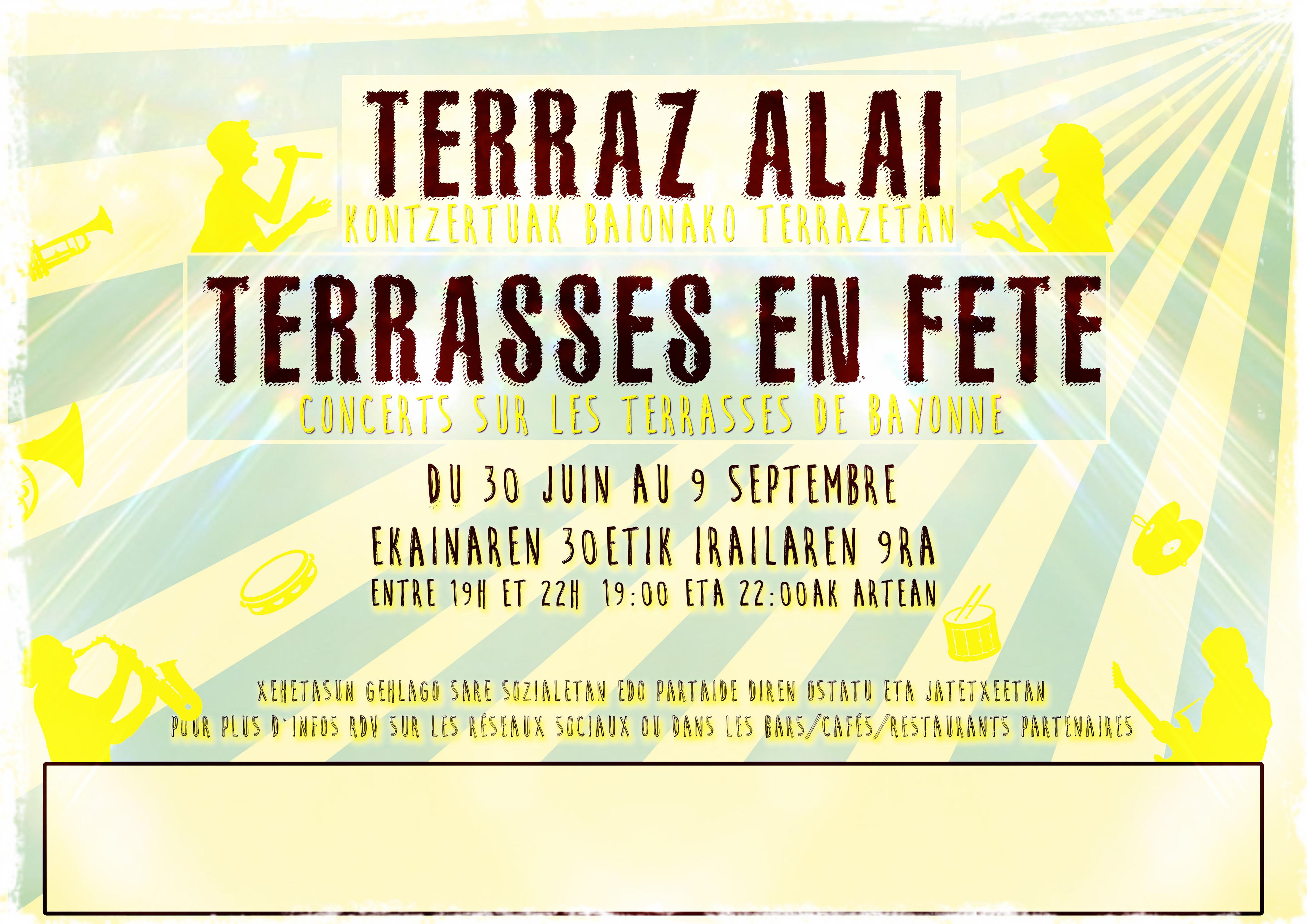 affiche terazalai2016