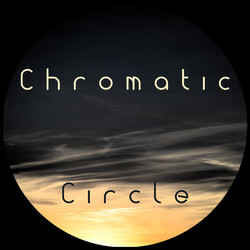 avatar chromaticcircle