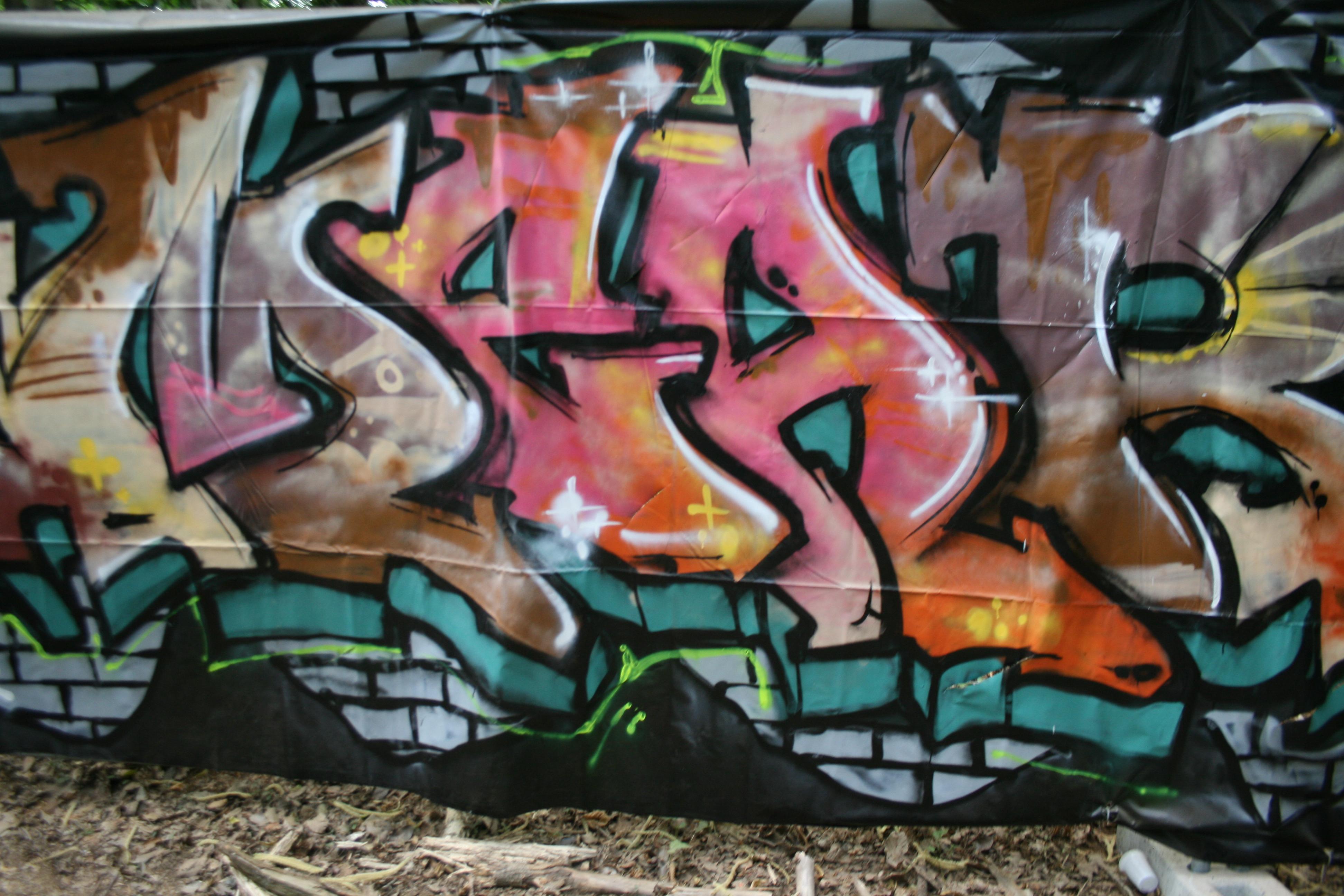 GRAFF 004
