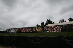 GRAFF 001