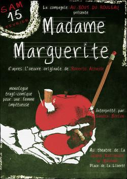 affiche mmemarguerite'