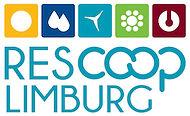 Logo-REScoopLimburg 250.jpg