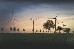 windenergie_edited.jpg