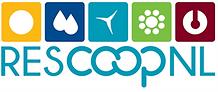 rescoop-logo.png