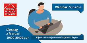 Webinar-Subsidie-50-100.jpg