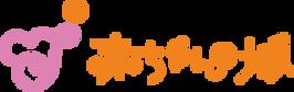 Baby Castle JP Logo.png