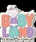 logo - Baby Land.png