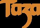 Logo_Taza_Orange.png