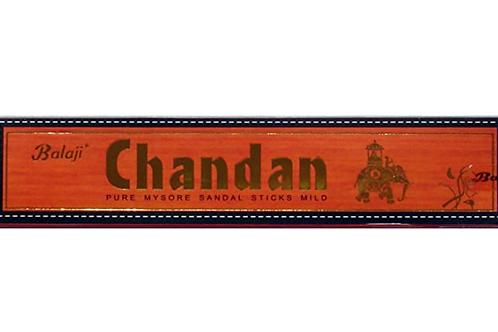 Chandan Mysore sandal sticks