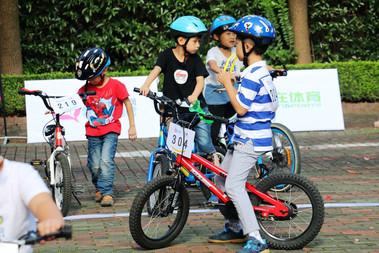 首届927少儿自行车赛-05-20150927.jpg