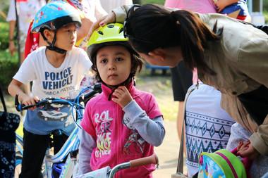 首届927少儿自行车赛-09-20150927.jpg