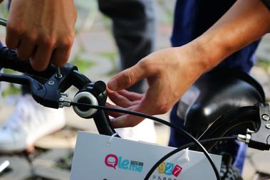 首届927少儿自行车赛-01-20150927.jpg