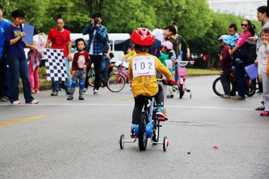 第二届927少儿自行车赛-028-20151107.jpg