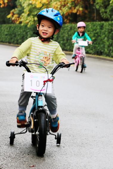 第二届927少儿自行车赛-025-20151107.jpg