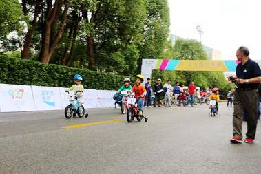 第二届927少儿自行车赛-021-20151107.jpg