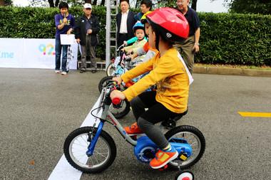 第二届927少儿自行车赛-034-20151107.jpg