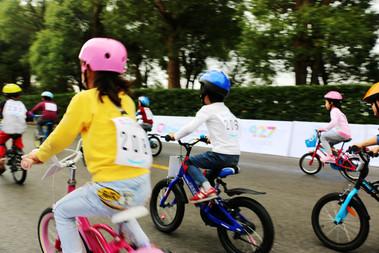 第二届927少儿自行车赛-030-20151107.jpg