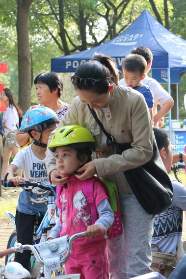 首届927少儿自行车赛-07-20150927.jpg