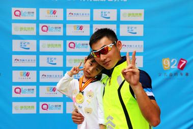 首届927少儿自行车赛-108-20150927.jpg